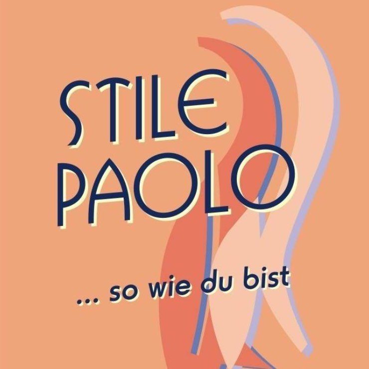 friseur stile paolo - Home